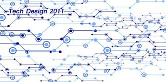 TechDesign 2011