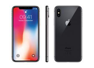 10 ขั้นตอนตรวจสอบก่อนซื้อ iPhone