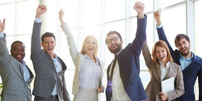 3 วิธีสร้างความมั่นใจก่อนวันสัมภาษณ์งาน