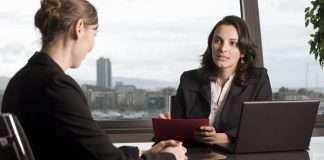 คำถาม 5 ข้อที่ควรรู้สำหรับถามในตอนสัมภาษณ์งาน