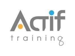 Actif training