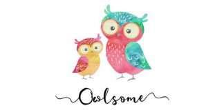 Owlsome Cafe