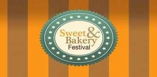 Sweet&Bakery