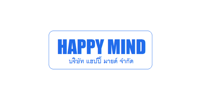 HAPPYMIND