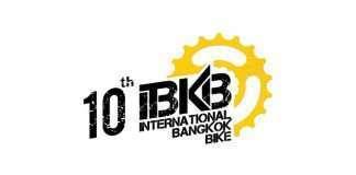 International Bangkok Bike
