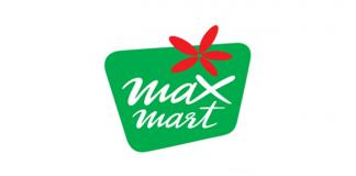 MAXMART