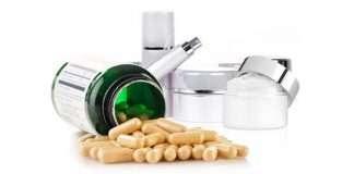 Lifeplus pharma