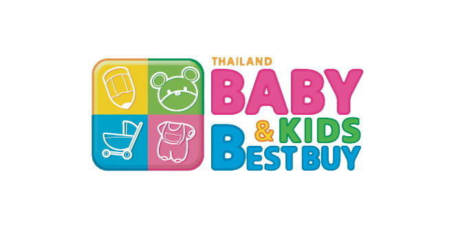 Thailand Baby Kids Best Buy