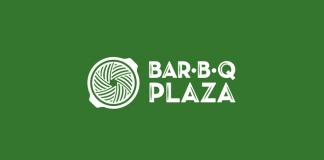 BAR-B-Q PLAZA