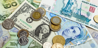 7 วิธีคลายเครียดเรื่องเงิน