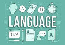 พนักงานแปลภาษา