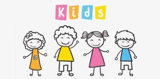 งานครูพี่เลี้ยงเด็ก