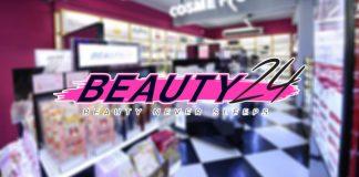 Beauty 24