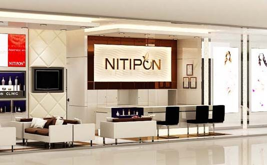 NITIPON