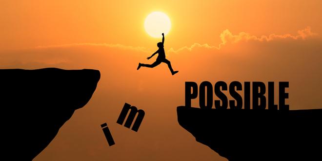 5 เทคนิคพิชิตความสำเร็จ