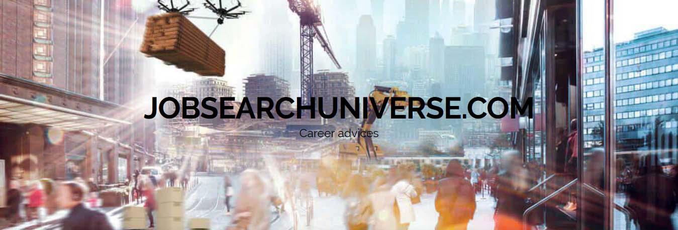 jobsearchuniverse