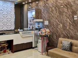 Aura White Dental Clinic