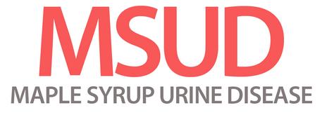 Maple Syrup urine deseed