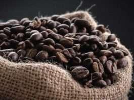 5 เทคนิคเลือกซื้อเมล็ดกาแฟ ฉบับมืออาชีพ