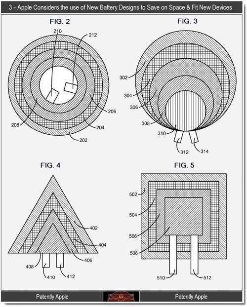 apple battery patent 01