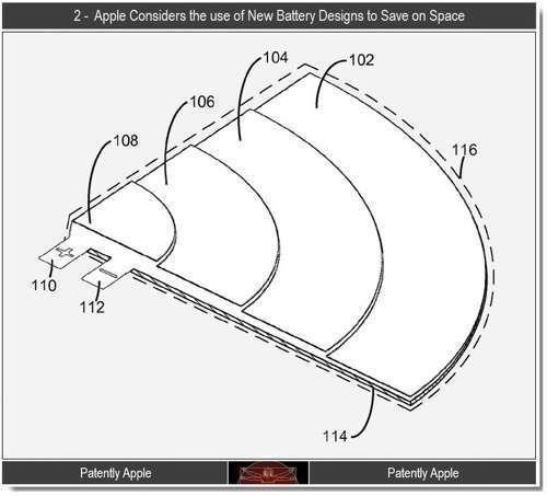 apple battery patent 02