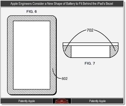 apple battery patent 03