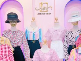 Lookmoo Shop