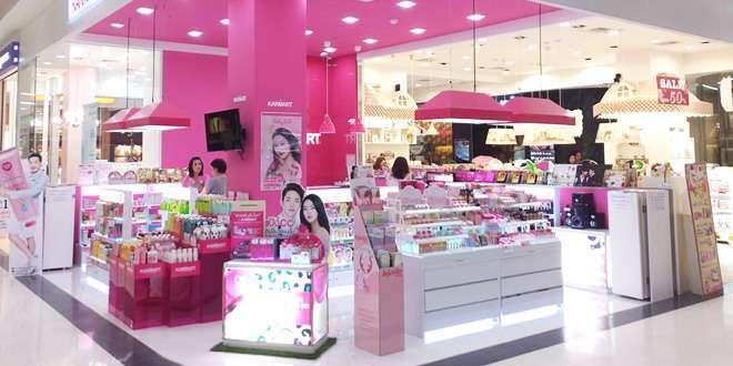 Karmart Shop