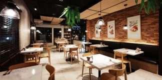 Grand de Cafe'