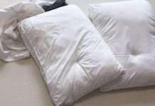 4 เคล็ดลับ นอนหลับสบายตลอดคืน