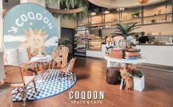 Coqoon